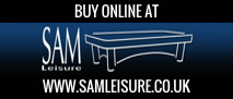 Sam Leisure Shop